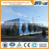 (hot!! )wind proof net/Anti-wind/high quality steel windproof and dustproof mesh /Dust Suppression and windproof Mesh
