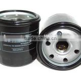 AUTO OIL FILTER 94797406 USE FOR CAR PARTS OF CIELO / EPICA / LACETTI / NUBIRA / LEGANZA