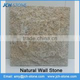 2014 new design stone artificial culture stone exterior and interior wall stone