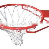 Simple Basketball Rim