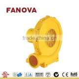 INQUIRY ABOUT Fanova_1/2HP air blower for inflatable products_bouncy products_BR-222 Series