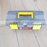 10in /13in /16in plastic tool box/small plastic tool box/cheap tool box