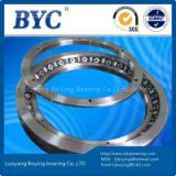 JXR637050 Cross Tapered Roller Bearings (300x400x37mm)  TIMKEN type High precision  turntable bearing