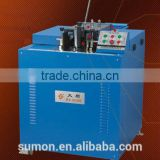 Automatic High-speed Paperboard skiving Machine/ shoe machine /leather machine DS-707A