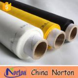tear resistant food grade Polyester filter mesh