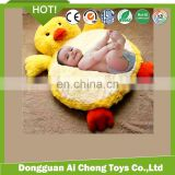 China Factory Wholesale Plush Room Floor Mat various animal design accept OEM