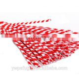 100pcs DIY striped chenille pipe cleaners