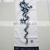 Japanese 100% cotton door curtain