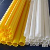 supply good quality pvc tube for wastewater system