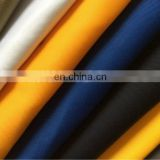 T/C working uniform Dyed Twill Fabrics