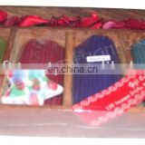 Aromatic Incense Sticks, Incense Stick Cones, Fragrance