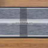 PVC plastic carpet