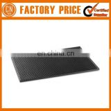 Best Quality Promotional Custom Rubber Bar Mat