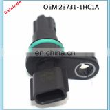 23731-1HC1A 237311HC1A Camshaft Position Sensor For NissanS Juke Micra March Almera Navara