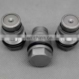 1110010013 common rail pressure limiting valve ,rail pressure relief valve 1110010013 ,PLV 1110010013