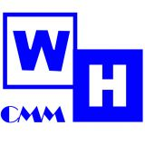 Inquiry about WEI HONG PRECISION INSTRUMENT CO., LTD.