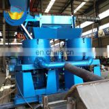 gold mining equipment gold mining machine gold recovery machine/gold centrifugal concentrator/gold separator machine