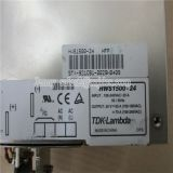Hot Sale New In Stock SEC-PB4-DYPLC DCS
