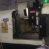 Taiwan AWEA 1370 Vertical Machining Center