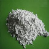 Manufacturers supply white corundum powder fine grinding white corundum 6000 mesh