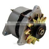 Alternator for Engine for Aerial Lift JLG, GENIE, SKYJACK, CONDOR, GROVE, TEREX, SNORKEL, UPRIGHT, HAULOTTE