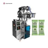 Automatic stick bag matcha tea powder packing machine