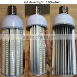 SAMSUNG ILJIN 5630 150lm/w led chip High lumen 6000lm replace 250w sodium lamp led high mast lights