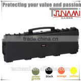 wholesale airsoft-guns taser shockproof case gun case hunting case for full auto glock ar15