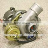 K03 turbo 53039700050/0375G3 for citroen DW10ATED