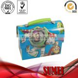 mini tin lunch box wholesale