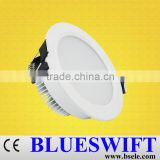 2016 Factory Price 30w SMD LED Ceiling Downlight