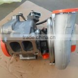 Iveco Spare Parts Turbo Charger 5043474400
