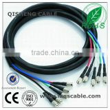 coaxial cable rg6 rg11 rg59 rg58 cable cable tv signal meter cable tv software cable tv hardware