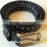 Guangzhou Designer Genuine Leather Belt