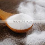 Baking soda sodium bicarbonate tablets