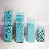 sandblasting silica magic modeling sand price