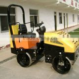 small compactor,road roller,Japan engine and bearing 20HP,Max.working weight 1480kgs,CE prove