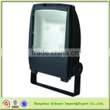 Energy saver ip67 ip65 led outdoor flood light 100w Replace Metal halide lamps 450W-SLH3040