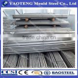 Inquiry about forged steel round bar sae 1045/1060/ 4140/4130/3310/4340/5140