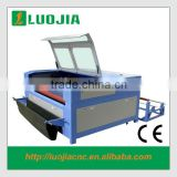 40W 60W 80W CO2 acrylic laser engraving cutting machine looking for agents to distribute our products