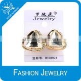 china 2014 earrings jewelry yiwu hot earrings jewelry for girl for women ear cuffs for women