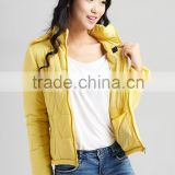 Factory price/lowest price/cheapest Heated/heating warm CE/ROHS Durable Electric Heating Vests/Jackets with Lithium Battery