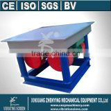 vibration test table