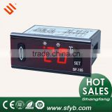 The Newest Steamer Pid Temperature Controller SF-105
