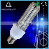 5 years warranty Samsung LM80 Chips high power 60w 80w E40 LED bulb, Glass 7w led bulb E27 led corn bulb