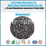Top-grade Injection Molding High Density Polyethylene granule hdpe resin
