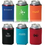 Can cooler Can holder thermos cover neoprene can cooler                                                                         Quality Choice