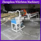 food bambo stick production line/whole production line bamboo incense stick machine/BambooCombined Flaker