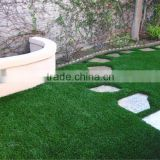 Natural garden carpet grass landscape grass home use decoration