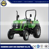 New condition Farm 80 hp Lawn Tractor Usage with CE certificate
